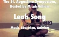 Leah-Song-The-St.-Augustine-Symposium-attachment