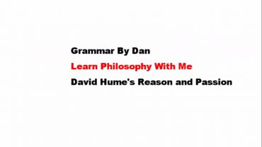 Learn-Philosophy-With-Me-David-Humes-Reason-and-Passion-attachment