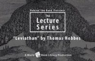 Leviathan-by-Thomas-Hobbes-attachment