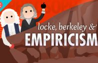 Locke-Berkeley-Empiricism-Crash-Course-Philosophy-6-attachment