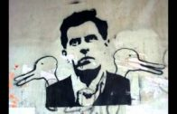 Ludwig-Wittgenstein-The-Limits-of-Thought-attachment