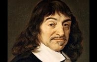 Mark-Steel-Lectures-Descartes-attachment