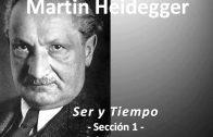 Martin-Heidegger-Ser-y-Tiempo-parte-1-attachment