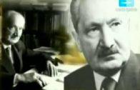 Martin-Heidegger-Somos-temporalidad-attachment
