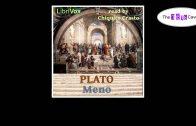 Meno-by-Plato-audiobook-attachment