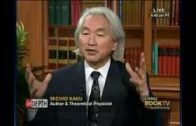 Michio-Kaku-How-Science-Will-Revolutionize-the-21st-century-and-Beyond-FULL-INTERVIEW-attachment