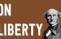 Mill-On-Liberty-Freedom-Empire-Philosophy-Tube-attachment