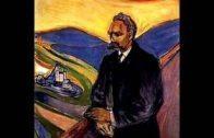 Miserere-Friedrich-Nietzsche.wmv-attachment