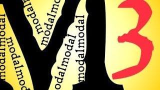 Modal-Ontological-Argument-attachment