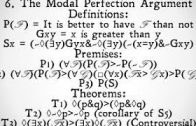 Modal-Perfection-Argument-Proof-attachment