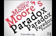 Moores-Paradox-attachment