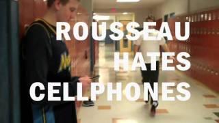 My-Student-Film-PhilosophersRousseau-attachment