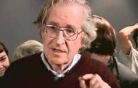 NEW-Chomsky-on-Self-Censorship-attachment