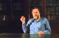 NEW-Slavoj-Zizek-The-Reality-of-the-Virtual-attachment