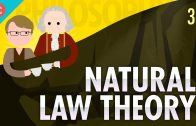 Natural-Law-Theory-Crash-Course-Philosophy-34-attachment