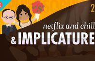 Netflix-Chill-Crash-Course-Philosophy-27-attachment