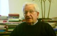 Noam-Chomksy-2014-On-Western-Terrorism-From-Hiroshima-to-Drone-Warfare-attachment