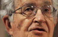 Noam-Chomsky-1983-The-Fateful-Triangle-attachment