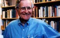 Noam-Chomsky-1983-The-Fateful-Triangle-FULL-Interview-attachment