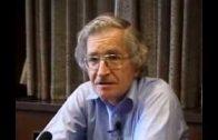 Noam-Chomsky-1997-RARE-Interview-PART-15-MUST-WATCH-attachment
