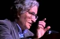 Noam-Chomsky-1997-on-Democracy-and-Free-Trade-FULL-SPEECH-attachment