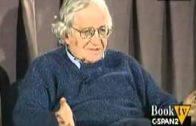 Noam-Chomsky-2008-BookTV-FULL-INTERVIEW-attachment