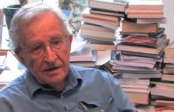Noam-Chomsky-2013-Independent-Nationalism-and-the-Cold-War-NEW-attachment