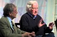 Noam-Chomsky-2013-Pedagogy-of-the-Oppressed-MUST-WATCH-attachment
