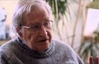 Noam-Chomsky-2013-What-about-the-Future-attachment