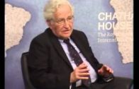 Noam-Chomsky-2014-Watergate-Didnt-Amount-To-Anything-attachment