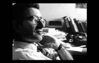 Noam-Chomsky-Controlling-Your-Own-Work-MUST-WATCH-attachment