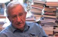 Noam-Chomsky-Destruction-of-a-Culture-attachment