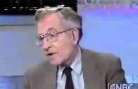 Noam-Chomsky-Donahue-1993-Part-26-attachment