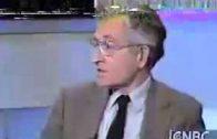 Noam-Chomsky-Donahue-1993-Part-46-attachment