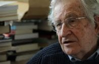 Noam-Chomsky-FULL-IWW-Interview-attachment
