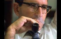 Noam-Chomsky-Favorite-Books-attachment