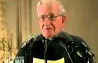 Noam-Chomsky-From-Bolivia-to-Baghdad-Part-12-attachment