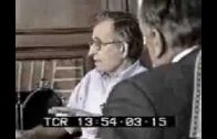 Noam-Chomsky-Gore-Vidal-1991-FULL-Conversation-attachment