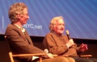 Noam-Chomsky-I-Have-No-Professional-Credentials-attachment