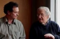 Noam-Chomsky-Interview-with-Baillargeon-attachment