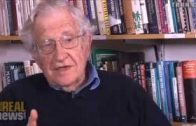 Noam-Chomsky-Interviewed-by-Chris-Hedges-attachment