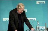 Noam-Chomsky-Iran-is-NOT-a-threat-attachment