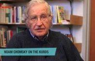 Noam-Chomsky-July-2013-On-the-Kurds-attachment