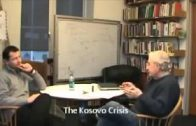 Noam-Chomsky-July-2013-Yugoslavia-Kosovo-crisis-EU-Germany-and-other-topics-attachment
