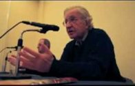 Noam-Chomsky-Laique-Debate-Brussels-2011-FULL-SPEECH-attachment