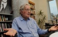 Noam-Chomsky-Law-and-Disorder-Lost-Interview-Part-12-attachment