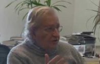 Noam-Chomsky-May-2013-Nuclear-Power-and-the-Fukushima-Disaster-attachment