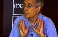 Noam-Chomsky-Media-Seminar-Part-2-June-6-1997-attachment