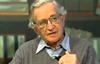 Noam-Chomsky-On-Asian-America-attachment