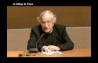 Noam-Chomsky-Power-Hunger-Tempered-By-Self-Deception-attachment